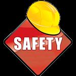 safety first ปลอดภัยไว้ก่อนแนะนำความปลอดภัยในการทํางาน ความปลอดภัยในโรงงาน